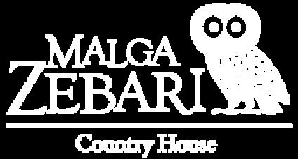 Malga Zebari